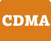 CDMA Signalling