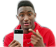 MKBHD Top 2017 Mobile