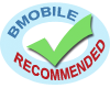 Bmobile Recommend