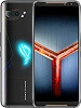 Asus ROG Phone II Mobile Phone