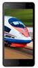 Celkon Millennium Power Q3000 Mobile Phone