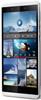 Gionee Gpad g4 Mobile Phone