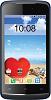 Intex Aqua Eco Mobile Phone