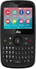 Jio Phone 2 Mobile Phone