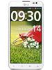 LG G Pro Lite  Mobile Phone