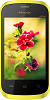 MAXX GenxDroid7 - AX356 Mobile Phone