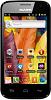 MAXX GenxDroid7 - AX405 Mobile Phone
