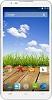 Micromax Canvas XL2 A109 Mobile Phone