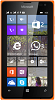 Microsoft Lumia 435-Dual Mobile Phone