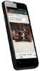 Panasonic  T41 Mobile Phone