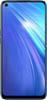 Realme Realme 6 Mobile Phone