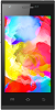 Videocon Infinium Z40 Quad  Mobile Phone