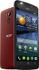 Acer Liquid E700 Mobile Phone