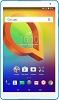 Alcatel A 3 10 VoLTE Mobile Phone