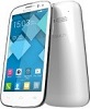 Alcatel One Touch Pop C5 Mobile Phone