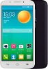 Alcatel One Touch Pop S7 Mobile Phone