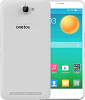 Alcatel One Touch Flash Mobile Phone