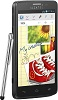 Alcatel One Touch Scribe 8000d Mobile Phone