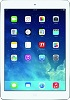 Apple iPad Air (16GB, Wi-Fi, Cellular) Mobile Phone