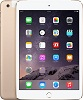 Apple iPad Air 2 (64GB, Wi-Fi, Cellular) Mobile Phone