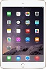 Apple iPad Air 2 (16GB, Wi-Fi) Mobile Phone