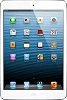 Apple iPad mini Wi-Fi+Cellular Mobile Phone