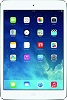 Apple ipad mini Retina (16GB, Wi-Fi, Cellular) Mobile Phone