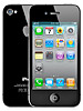Apple iPhone 4 Mobile Phone