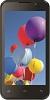 Intex Aqua Y2 Pro Mobile Phone