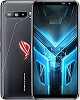 Asus ROG Phone 3 Mobile Phone