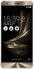 """Asus Zenfone 3 Deluxe 5.7"""" (ZS570KL) Mobile Phone"""