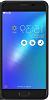 "Asus Zenfone 3S Max 5.2"" (ZC521TL) Mobile Phone"