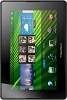 BlackBerry PLAYBOOK Wi-Fi Mobile Phone
