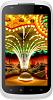 Celkon A 101 Mobile Phone