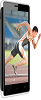 Celkon A112 Signa-Swift Mobile Phone