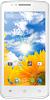 Celkon Signature A 115 Mobile Phone