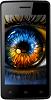 Celkon Colt A401 Mobile Phone