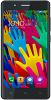 Celkon Diamond ACE 4G Mobile Phone