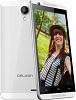 Celkon Millenia Me Q54 Mobile Phone