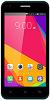 Celkon Millenia Q452 Mobile Phone