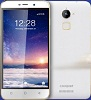 Coolpad Note 3 Lite Mobile Phone