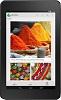 Dell Venue 7 3740 (16GB, 3G) Mobile Phone