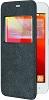Gionee Pioneer P4S Mobile Phone
