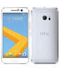HTC 10 Lifestyle Mobile Phone