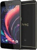 HTC Desire 10 Liftestyle Mobile Phone