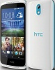 HTC Desire 526G+ (16GB-Dual) Mobile Phone