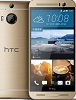 HTC One M9+ Mobile Phone