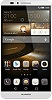 Huawei Ascend Mate7 Monarch Mobile Phone