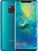 Huawei Mate 20 Pro Mobile Phone