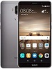 Huawei Mate 9 Mobile Phone
